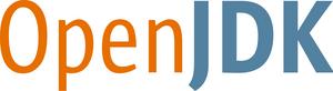 Apple και Oracle ανακοινώνουν το OpenJDK