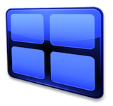 Φέρτε τα Spaces στο OS X Lion με το ReSpaceApp
