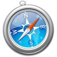 Διαθέσιμος ο Safari 5.2 for Lion για τους developers