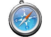 Διαθέσιμος ο Safari 5.1.4