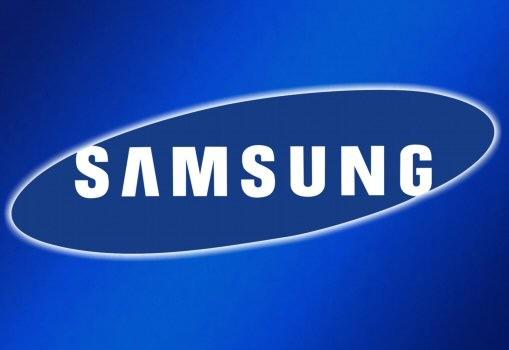 H Apple σταματά τις παραγγελίες από τη Samsung (;)