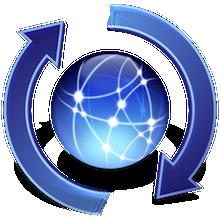 Αναβαθμίσεις σε iPhone Configuration Utility, iAd Producer
