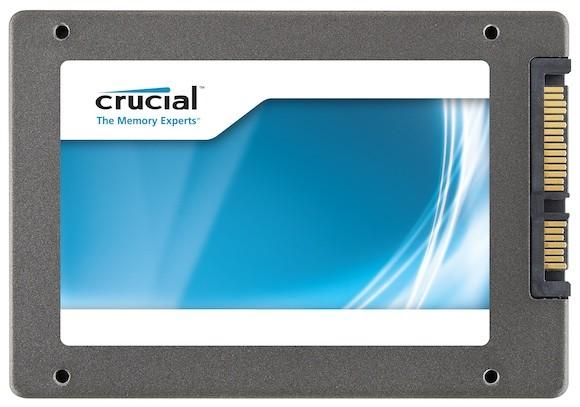 Αντικατάσταση σκληρού δίσκου με SSD [MacBook Pro]