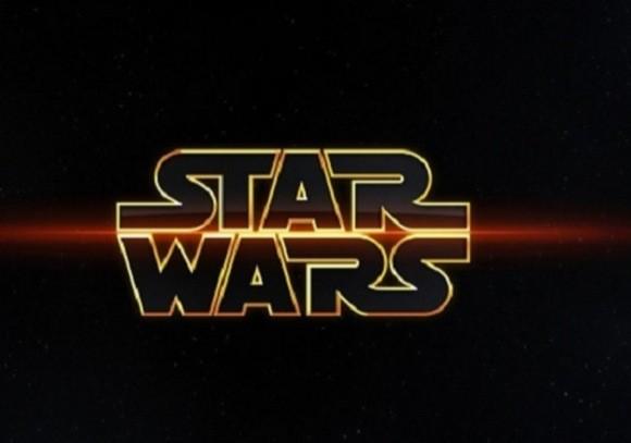 May the 4th be with you: μεγάλη έκπτωση σε παιχνίδια Star Wars στο Mac App Store