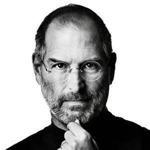 Αποσπάσματα από τη βιογραφία του Steve Jobs [Spoiler alert]