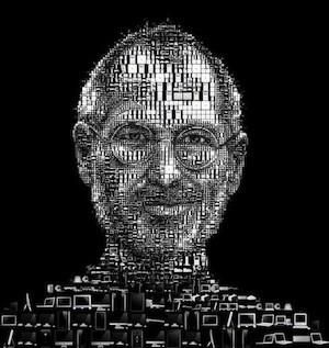 Steve Jobs: Η ζωή του