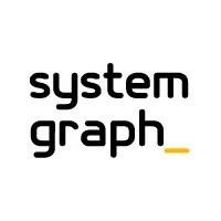Systemgraph: Ανακοίνωση σχετικά με την διαμάχη που έχει προκύψει με καταναλωτή