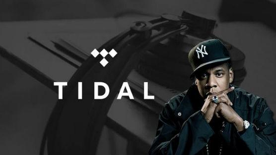 Η Apple βάζει τέλος στις φήμες περί εξαγοράς του Tidal