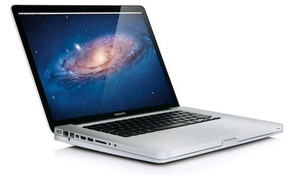 TILT: Ένα μοναδικό cooling stand για το MacBook Pro