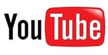 YouTube: επιβεβαιώνει τις ενοικιάσεις ταινιών