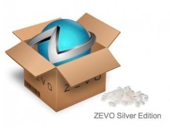 Το OS X αποκτά υποστήριξη για το ZFS