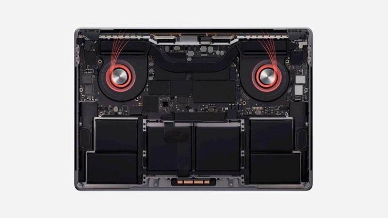 Φήμη: Η Apple ετοιμάζει high-end gaming Mac