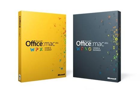Σημαντικό update για το Microsoft Office 2011