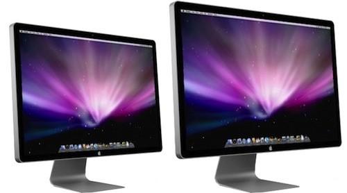 Νέα Mac Pro, iMac και Cinema Display αύριο (?)