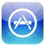 """Η Μicrosoft εναντιώνεται στο """"App Store"""", λέξη της χρονιάς το """"app"""""""