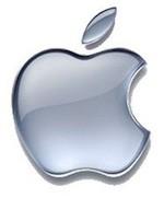 H Apple κυριαρχεί στο χώρο των τεχνολογικών ειδήσεων