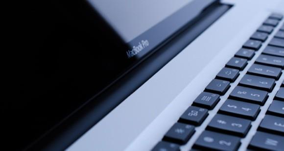 WWDC 2013: λεπτότερα Retina MacBook Pro με 1080p FaceTime camera και επεξεργαστές Haswell