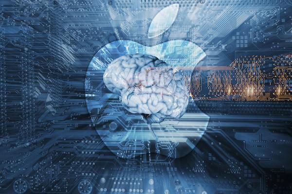 Apple Data – Privacy Portal και συμμόρφωση με το GDPR