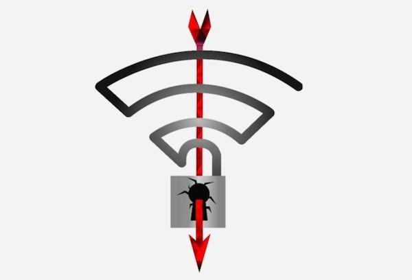 Νέα firmware update για AirPort και Time Capsule που επιδιορθώνουν το κενό ασφαλείας που χρησιμοποιεί το KRACK exploit
