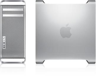 Nέος Mac Pro μέχρι 12 πυρήνες