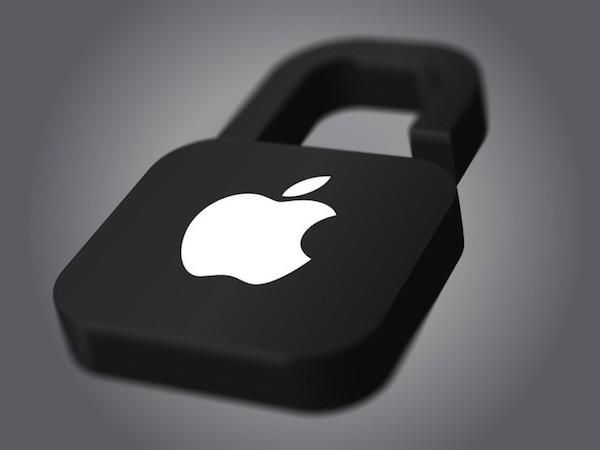 Διαθέσιμο το Security Update του macOS High Sierra 10.13.1. Αναβαθμίστε άμεσα!