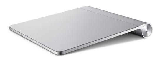 Magic Trackpad από την Apple