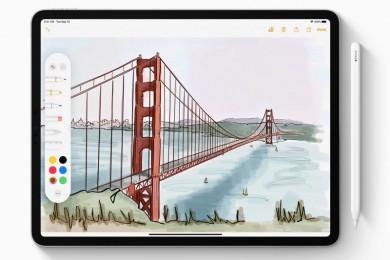 Apple Sale Days: Σημαντικές εκπτώσεις σε όλους τους φορητούς Mac και επιλεγμένα iPad για λίγες ημέρες