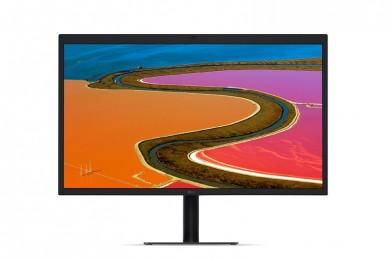 LG UltraFine 5K IPS LED monitor: Ιδανική επιλογή για επαγγελματίες και Mac