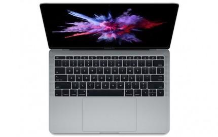 Apple: Πρόγραμμα δωρεάν επισκευής SSD για το MacBook Pro 13 ιντσών (χωρίς Touch Bar)