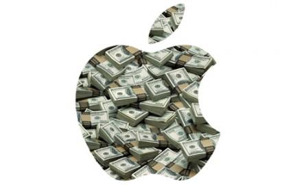 Apple: Οικονομικά Αποτελέσματα για το 4ο Τρίμηνο του 2018
