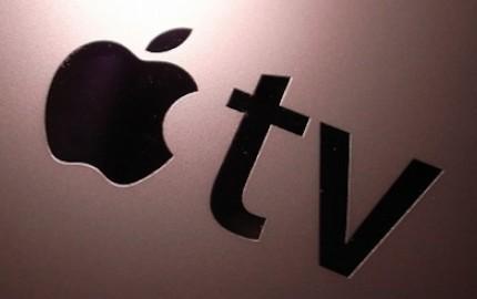 Η Apple σε συζητήσεις με παρόχους για νέο προϊόν τηλεόρασης