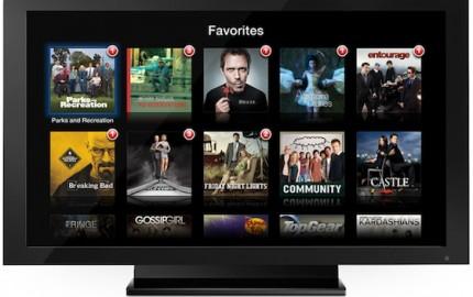 Η Apple θα παρουσιάσει νέο Apple TV OS στο WWDC (;)