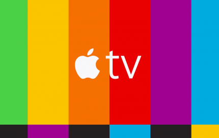 Apple TV 4: Δείτε τις 5 mini διαφημίσεις της Apple