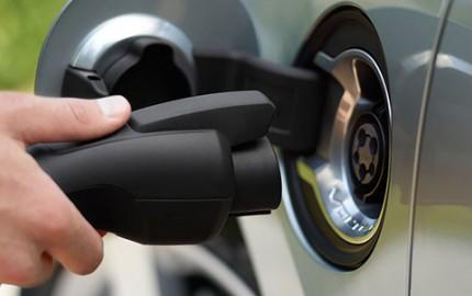 H Apple διεξάγει έρευνες πάνω στη φόρτιση ηλεκτρικών οχημάτων