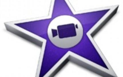 iMovie για Mac, τώρα συμβατό με παλαιότερες κάρτες γραφικών