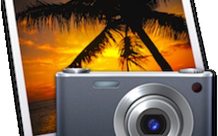 iPhoto 9.4.1, νέα έκδοση στο Mac App Store
