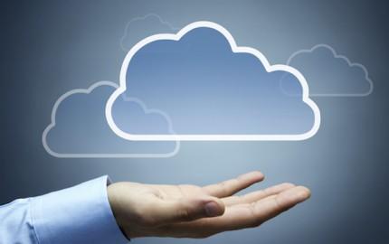 [Δ.Τ] iRepair Cloud: αξιόπιστη και οικονομική λύση για ασφαλή αρχεία… ό,τι κι αν συμβεί!