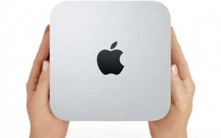 Mac Mini: Επίσημα με βελτιωμένα χαρακτηριστικά και πιο χαμηλή τιμή!