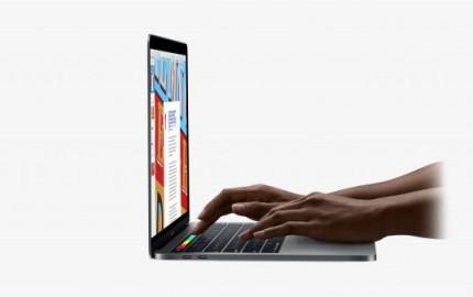 Νέα MacBook & MacBook Pro με νέους Kaby Lake επεξεργαστές και 32GB RAM… μέσα στο 2017