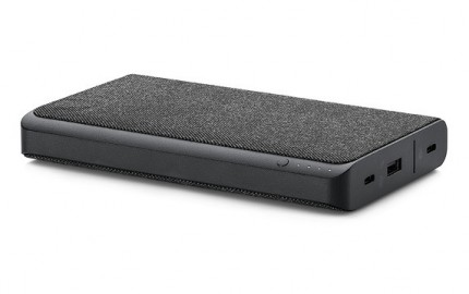 Mophie Powerstation USB-C 3XL: Powerbank  26,000 mAh για να φορτίζεις ακόμη και το MacBook