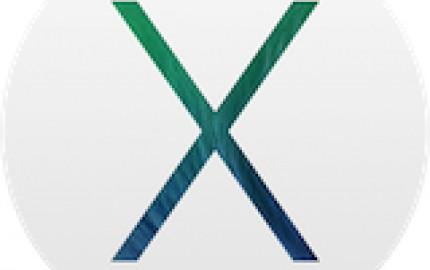 Διαθέσιμη η πέμπτη beta του OS X 10.9.3 για τους developers
