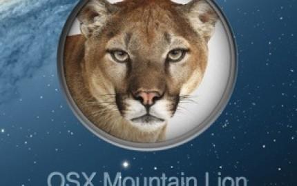 Κυκλοφόρησε το OS X 10.8.3 και ο Safari 6.0.3 για χρήστες Mac