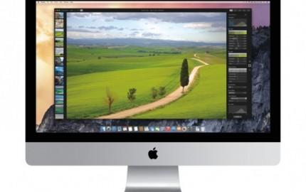 Τέλος εποχής για τα Aperture και iPhoto. Στη θέση τους το Photos για OS X