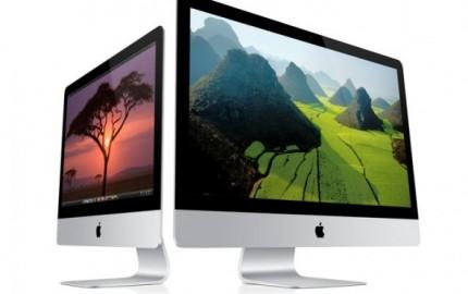 Οι τιμές των νέων Retina iMac και Mac mini στην Ελλάδα