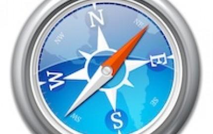 Safari 7.0.3, κυκλοφόρησε για το OS X Mavericks