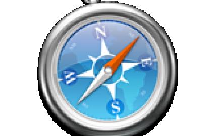 Διαθέσιμη δοκιμαστική έκδοση του Safari 6.0.1 για το OS X Lion στους developers