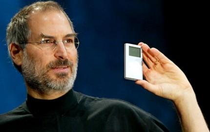 Ο Steve Jobs θα καταθέσει σε δίκη της Apple τρία χρόνια μετά το θάνατό του