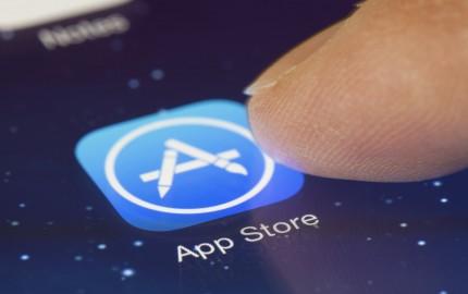 Η Apple αναπτύσσει ελαφρύτερες, λεπτότερες, φωτεινότερες LCD & OLED οθόνες;