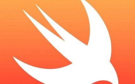 Νέο blog για τη γλώσσα προγραμματισμού Swift με δωρεάν διάθεση του XCode