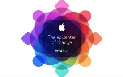 WWDC 2015, το μέλλον του iOS και OS X στις 8-12 Ιουνίου